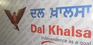 dal-khalsa