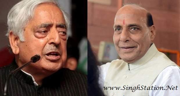 jk-political-prisoners-mufti-rajnath