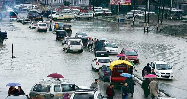 kashmir-floods