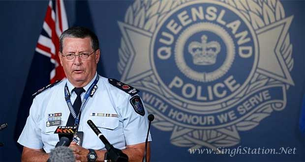 qld-police-commisioner-ian-stewert