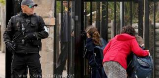 security-australia-schools