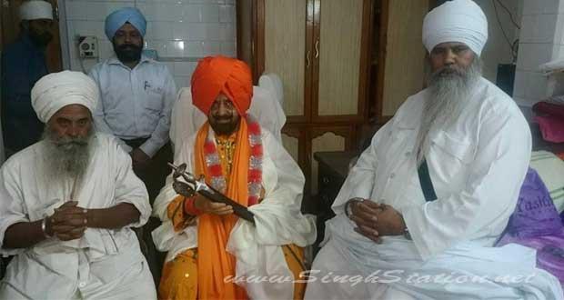 bjp-mla-tara-singh-chairman-hazur-sahib