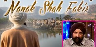 nanak-shah-fakir-waithdrawn-by-harinder-sikka