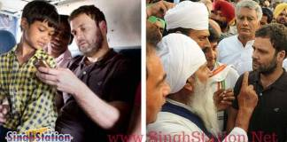 rahul-gandhi-visits-punjab-meet-farmers