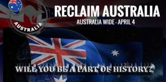 reclaim-australa-rally