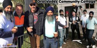 Graceades-Community-Cottage-sikh-support