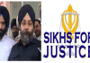 Manjit-Singh-GK-and-Sikhs-for-Justice[1]