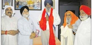 Rajdev-Singh-joins-RSS[1]