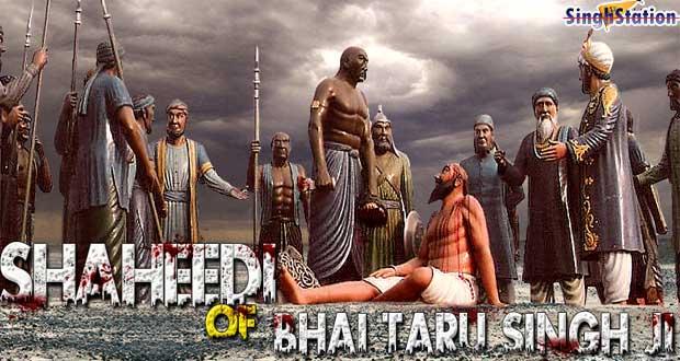 shaheed-bhai-taru-singh-ji