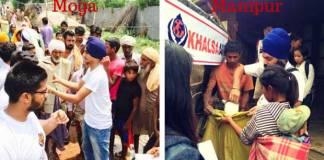 Moga-manipur-floods-khalsa-aid