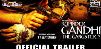 rupinder-gandhi-the-gangster-movie