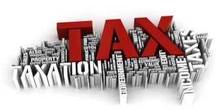 tax ato