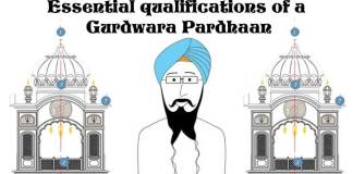 gurdwara-pardhaan-qualifications