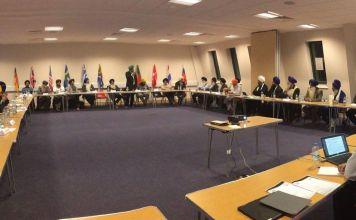 g20 sikh summit
