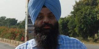 Paramjeet-Singh-Pamma