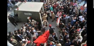 pakistan-attack-peshawar