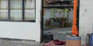 germany gurdwara bomb blastay_2016_020040031[1]