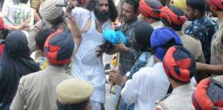 bains-brothers-fastway-network-protest
