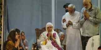 nirankari-mission-new-head-mata-savinder-kaur_1463583272[1]