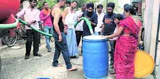 water-khalsa aid