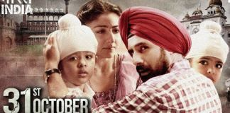 31st-october-movie