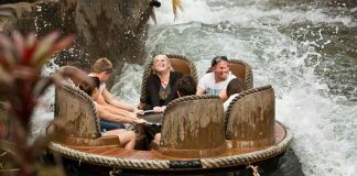 dreamworld-thunder-river-rapids-ride