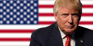 us-president-donald-trump