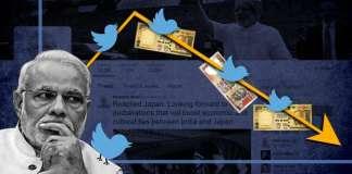 modi-twitter-following-goes-down1