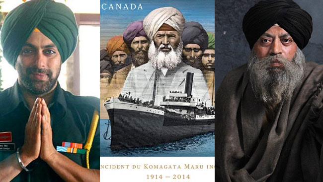 komagata maru movie