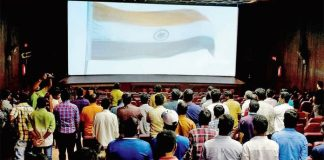 why-cinema-halls-make-our-mps-sing-national-anthem-first