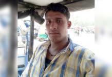 ravinder-kumar-e-rickshaw-driver