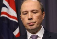 peter dutton citizenship changes