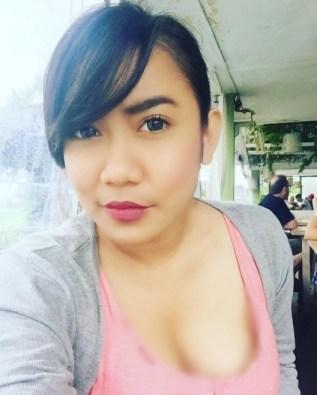 Perkenalkan Retno Astriani... Anak Doyok Yang Gak Mirip Doyok 10