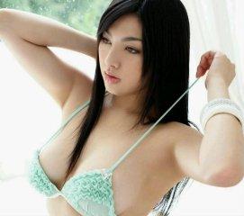 "Telah ""Beradu Akting"" Dengan 7500 Artis Porno, ""Raja Bokep"" Jepang Mengaku Lelah"