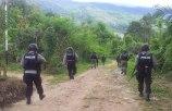Kepala BNPT: Santoso Kian Melemah Dan Tinggal Dikawal 7 Orang Anggota Kelompoknya