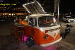tradisional-steamboat-lezat-rp-100-ribu-per-paket-hanya-ada-di-combi-cafe-batam-03