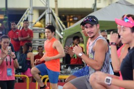 ua-athlete-piolo-pascual_workout