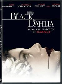 ResizedImage200272-Black_Dahlia_cover
