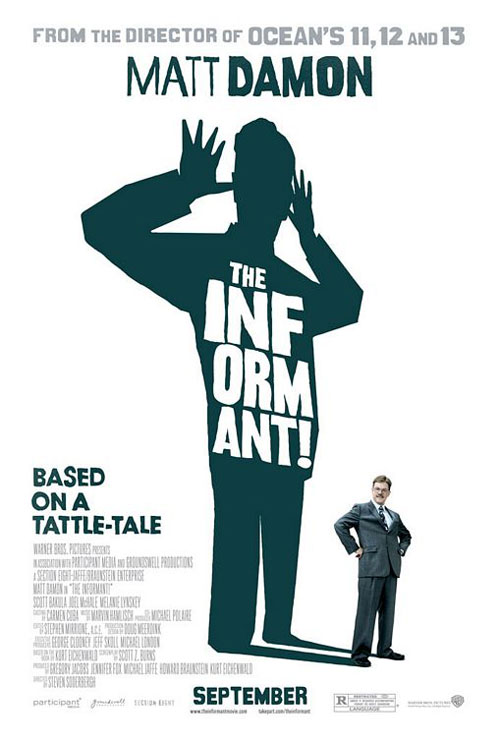 the_informant_poster