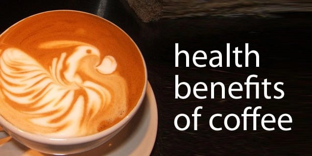 haitian coffee health benefits