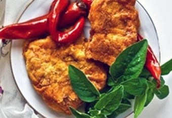 Haitian Dinner Contest