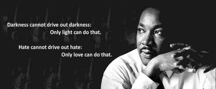best-quotes-mlk-haiti