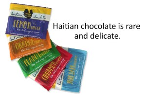 haiti-chocolate-5