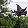 buy Metal garden art online