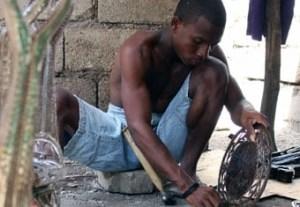 haitian-artist2