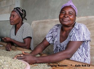haitian-coffee-mothers