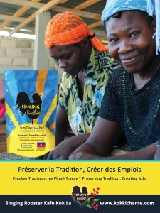 haitian-coffee-tradition