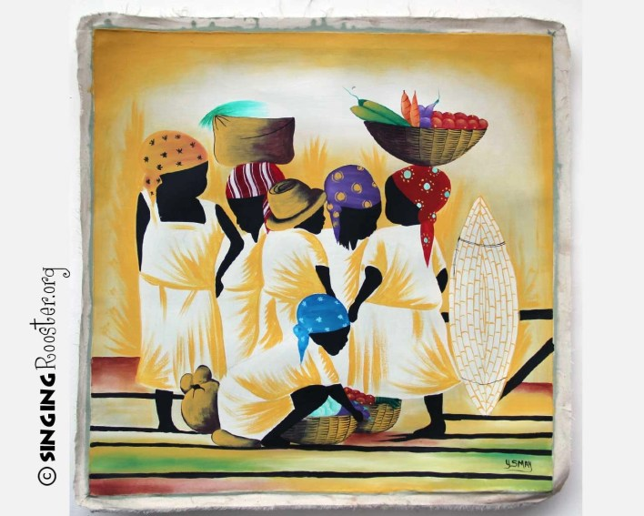 haitian-painting-online7