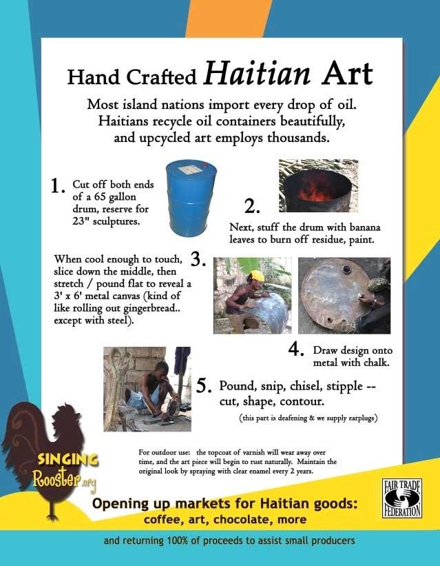 how-haitian-art-made-screenshot