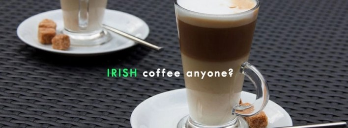 irish haitian coffee recipe